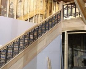 grand-stair-2