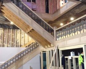 grand-stair