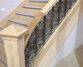 stair-detail-1