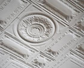 shp-hamilton-ceiling