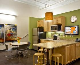 shp-hamilton-kitchen